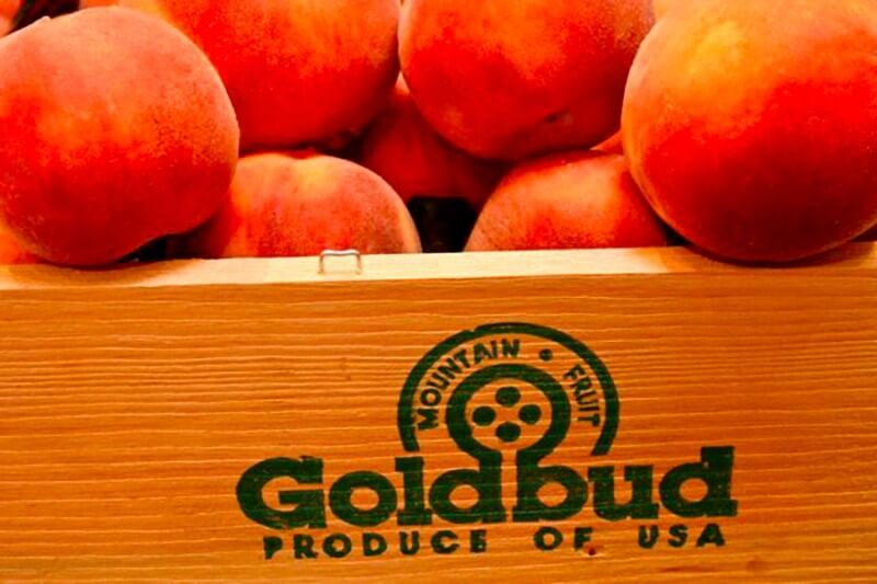 GoldbudFarms