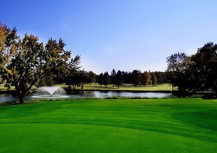 Cameron_Park_Country_Club